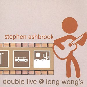 Image for 'Double Live @ Long Wongs'