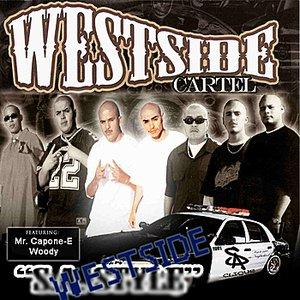 Image for 'Westside'