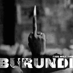 Imagen de 'Burundi'