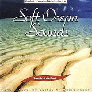 Image for 'Soft Ocean Sounds'
