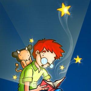 Image for 'Musica para estudiar'