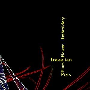Image for 'Travelian Pets'