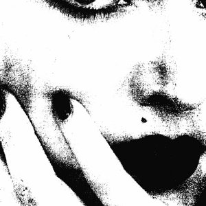 Image for 'Whitey Album'