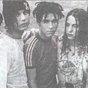 Image for 'Martes Menta'