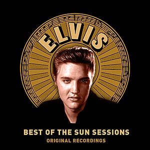 Image for 'Best Of The Sun Sessions (Remastered)'