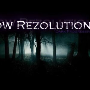 Image for 'Low Rezolution'