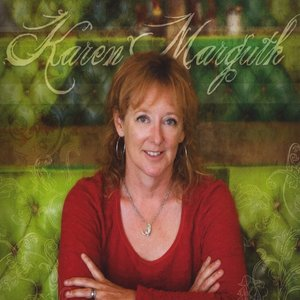 Image for 'Karen Marguth'