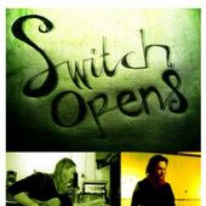 Imagem de 'Switch Opens'