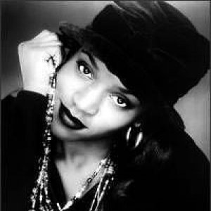 Image for 'Funky Divas'