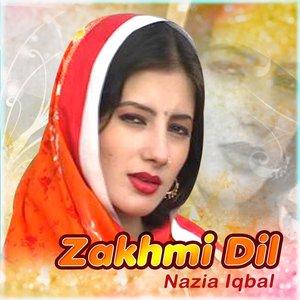 Image for 'Zakhmi Dil, Vol. 159'