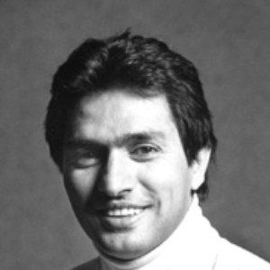 Image for 'Reza Vali'
