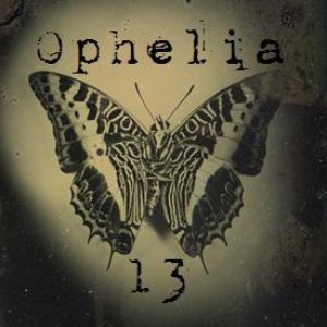Image for 'Welcome to my Sanctuary KristyLynch/OpheliaXIII'