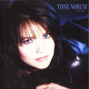 tone norum — somebody图片
