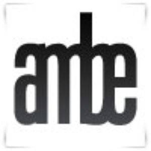 Image for 'AMBE'