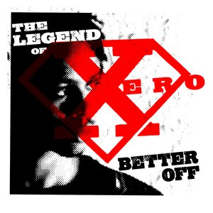 Image for 'Better Off EP'