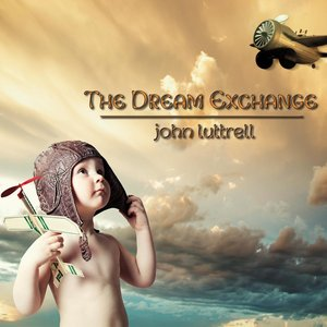 Image for 'The Dream Exchange'