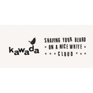 Image for 'Shaving Your Beard On A Nice White Cloud'
