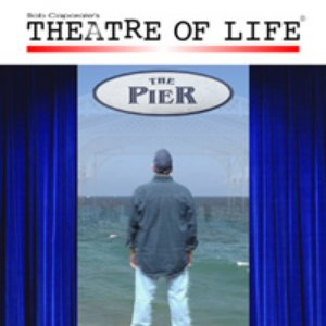 Image for 'The Pier'