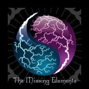 Bild für 'Inside The Harmony (Astral Waves remix)'