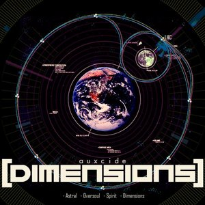Image for '[ Dimensions ]'
