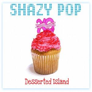 Image for 'Deserted Island -  Maxi-Single 2010'