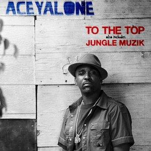 Image for 'To The Top / Jungle Muzik'
