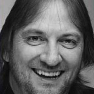 Image for 'Michael Dixon'