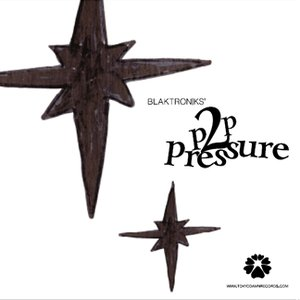 Image for 'P2P Pressure EP'
