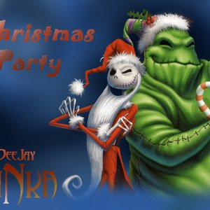Image for 'Christmas Party 2010 (Set)'