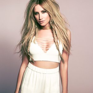 Image pour 'Ashley Tisdale'