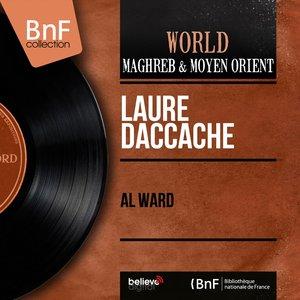 Image for 'Al ward (Stereo Version)'