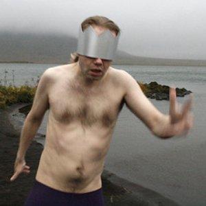 Image for 'Niðrá strönd'