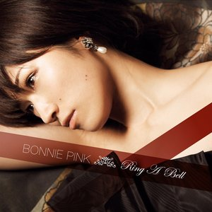 Image pour 'Ring A Bell'