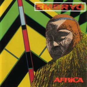 Image for 'Mao In Afrique - part 2'