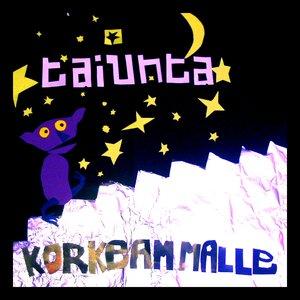 Image pour 'Korkeammalle'