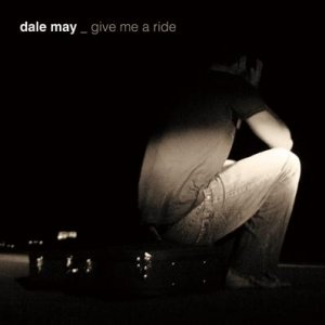 Image for 'Give Me A Ride'