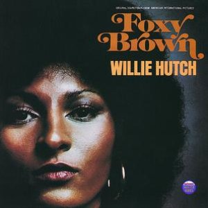 Image for 'Foxy Brown'