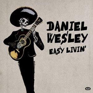 Bild für 'Easy Livin''