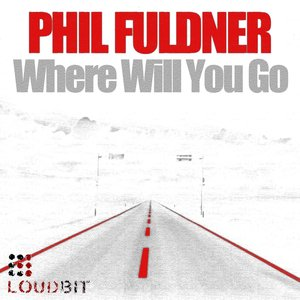 Image for 'Where Will You Go'