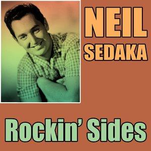 Image for 'Rockin' Sides'