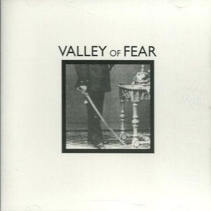 Image for 'Valley of Fear'