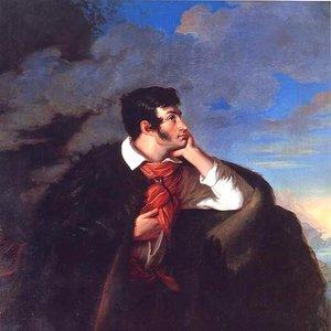 Bild för 'Adam Mickiewicz'