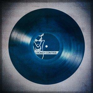Image for 'MK3.2 (Original Mix)'
