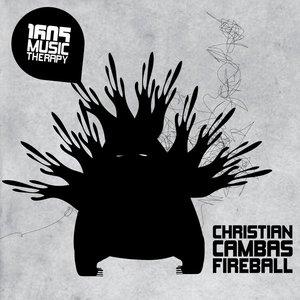 Image for 'Fireball'
