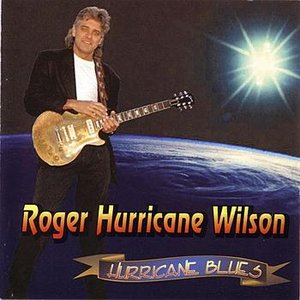 Image pour 'Hurricane Blues'