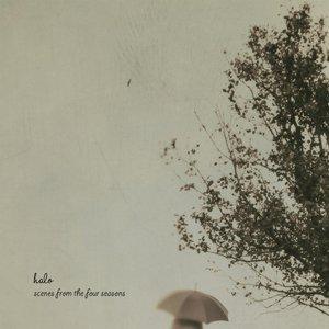 Imagem de 'Scenes from the four seasons'