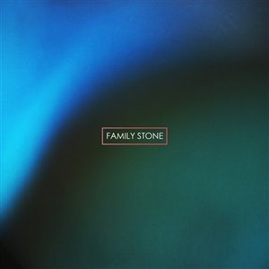 Image for 'Family Stone EP'