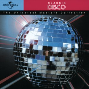 Image for 'Universal Masters Collection - Classic Disco'