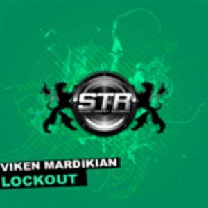 Image for 'Viken Mardikian'