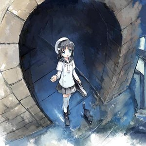 Image for '星猫音楽'